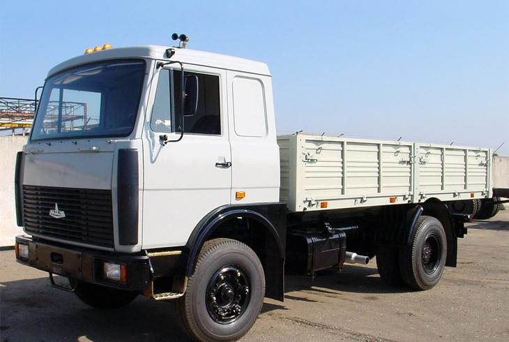 Купить металлопрокат в Севастополе цены