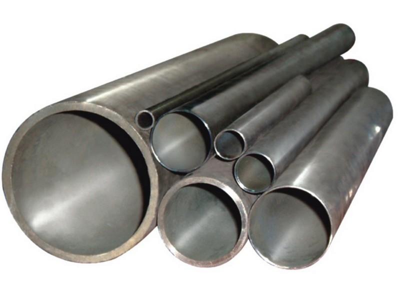Круглые трубы Севастополь